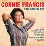 Sings country hits 1958-62