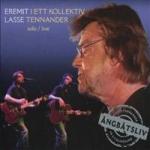 Eremit I Ett Kollektiv (cd+dvd)