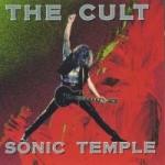 Sonic temple 1989