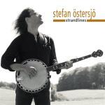 Strandlines 2011