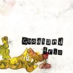 Goodland Trio