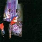 Ciao! 1989-1996