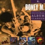 Original album classics 1976-81