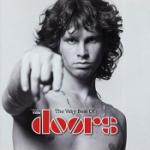 Very best of the Doors 1967-71 (Rem)