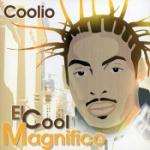 El Cool Magnifico 2002