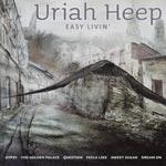 Easy livin` (Re-recordings)