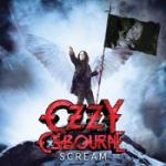 Scream 2010