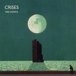 Crises 1983 (Rem)