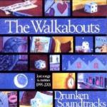 Drunken Soundtrack