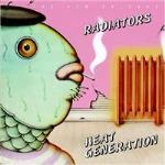 Essential 1975-81