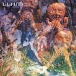 Pure Trance 4