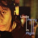 Essential 1977-99