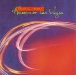 Heaven or Las Vegas 1990