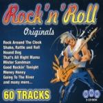 Rock`n`Roll Originals