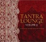 Tantra Lounge 4