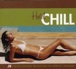 Hotel Chill