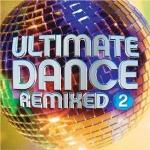 Ultimate Dance Remixed 2 / Wide Range