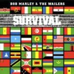 Survival 1979 (Rem)