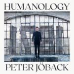 Humanology 2018