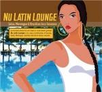 Nu Latin Lounge