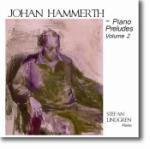 Pianopreludier Vol 2