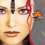Pure Spa India