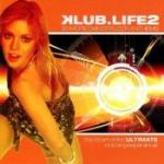 Klub.Life 2