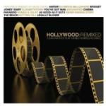 Hollywood Remixed
