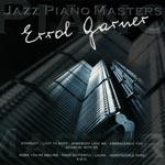 Jazz piano masters 1945-51