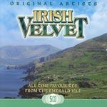 Irish Velvet