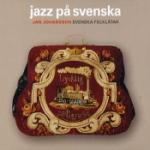 Jazz på svenska 1964 (Rem)