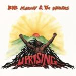 Uprising 1980 (Rem)