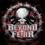 Beyond Fear 2006