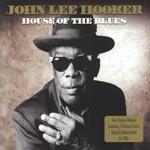 House of blues 1959 (Rem)
