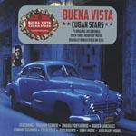 Buena Vista Cuban Stars