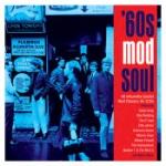 60`s Mod Soul