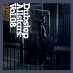 Dubstep Allstars Vol 8