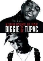 Slain Icons Of Rap