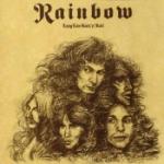Long live rock `n` roll 1978 (Rem)