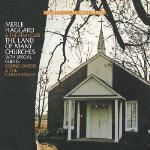 Land of many churches 1971 (Rem)