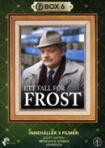 Ett fall för Frost Box  6
