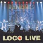 Loco Live 1991