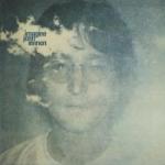 Imagine 1971 (Rem)