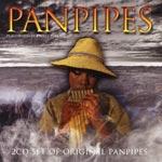 Panpipes/Set Of Original Panpipes
