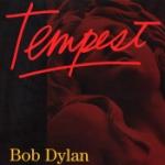 Tempest 2012