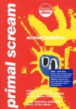 Screamadelica (Classic albums)