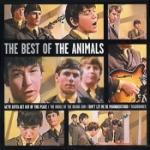 Best of... 1964-66