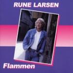 Flammen 1985