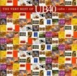 Very best of... 1980-2000