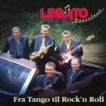 Fra tango til rock`n`roll 1997